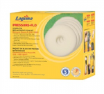 Laguna Pressure Flo 12000 Replacement Foams - 5 Pack